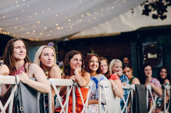 A Colouful Wedding at The Holford Estate (c) Amy B Photography (68)