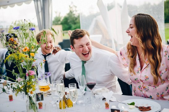 A Colouful Wedding at The Holford Estate (c) Amy B Photography (73)