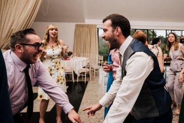 A Colourful Wedding on the Wirral (c) Sarah Glynn Photography (114)