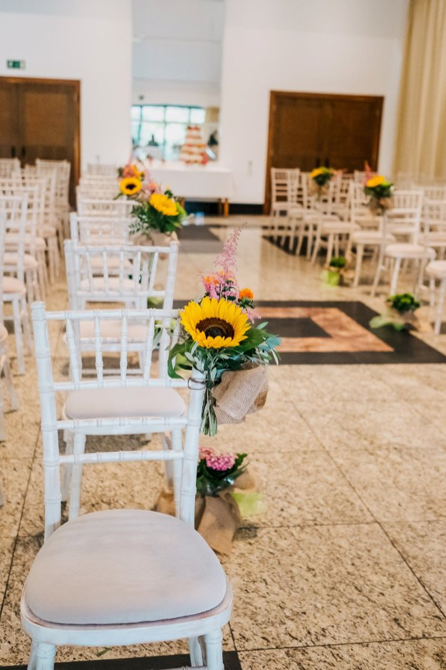 A Colourful Wedding on the Wirral (c) Sarah Glynn Photography (25)