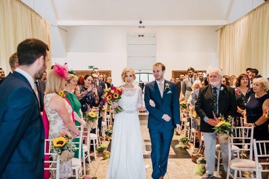 A Colourful Wedding on the Wirral (c) Sarah Glynn Photography (41)