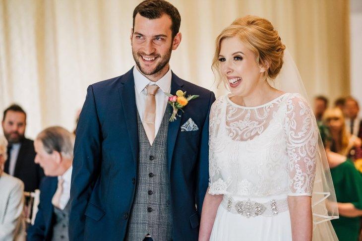 A Colourful Wedding on the Wirral (c) Sarah Glynn Photography (43)