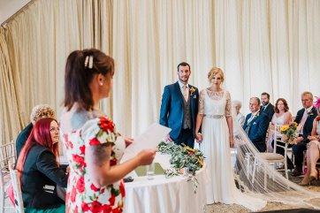 A Colourful Wedding on the Wirral (c) Sarah Glynn Photography (45)