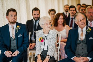 A Colourful Wedding on the Wirral (c) Sarah Glynn Photography (46)
