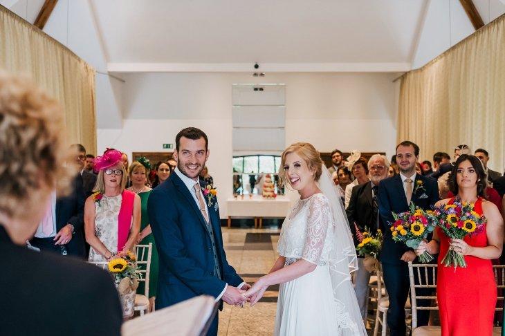 A Colourful Wedding on the Wirral (c) Sarah Glynn Photography (48)