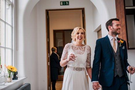A Colourful Wedding on the Wirral (c) Sarah Glynn Photography (58)