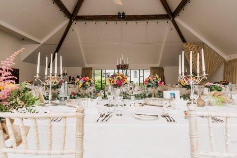 A Colourful Wedding on the Wirral (c) Sarah Glynn Photography (61)