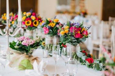 A Colourful Wedding on the Wirral (c) Sarah Glynn Photography (64)