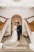 A Colourful Wedding on the Wirral (c) Sarah Glynn Photography (74)