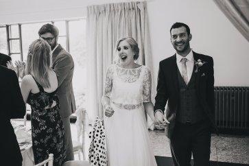A Colourful Wedding on the Wirral (c) Sarah Glynn Photography (80)
