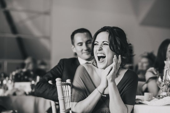 A Colourful Wedding on the Wirral (c) Sarah Glynn Photography (85)