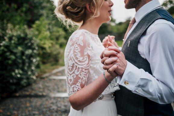 A Colourful Wedding on the Wirral (c) Sarah Glynn Photography (95)