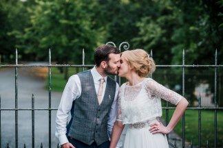 A Colourful Wedding on the Wirral (c) Sarah Glynn Photography (99)