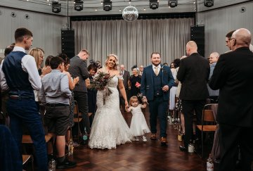 A Cool Wedding at Wylam Brewery (c) Fiona Saxton (10)