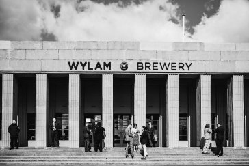 A Cool Wedding at Wylam Brewery (c) Fiona Saxton (12)