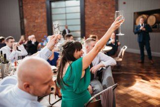 A Cool Wedding at Wylam Brewery (c) Fiona Saxton (22)