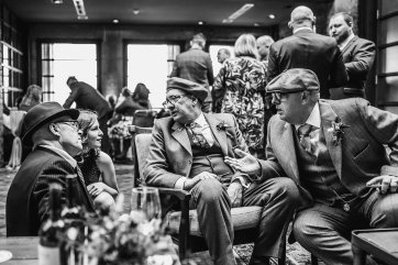A Cool Wedding at Wylam Brewery (c) Fiona Saxton (42)