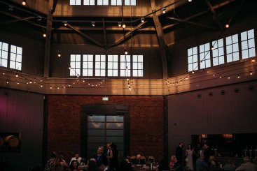 A Cool Wedding at Wylam Brewery (c) Fiona Saxton (49)