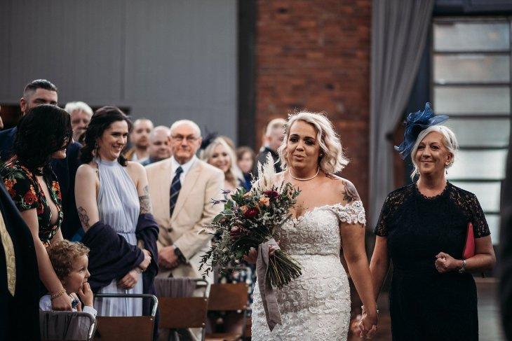 A Cool Wedding at Wylam Brewery (c) Fiona Saxton (64)