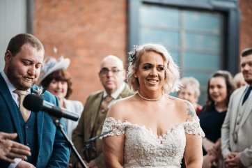 A Cool Wedding at Wylam Brewery (c) Fiona Saxton (66)