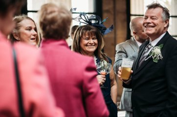 A Cool Wedding at Wylam Brewery (c) Fiona Saxton (77)