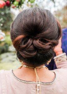 A Pretty Styled Shoot at Saltmarshe Hall (c) Natalie Hamilton Photography (18)