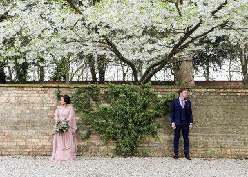 A Pretty Styled Shoot at Saltmarshe Hall (c) Natalie Hamilton Photography (8)
