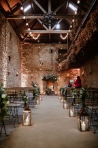 A Pretty Wedding at Doxford Barns (c) Chocolate Chip Photography (18)