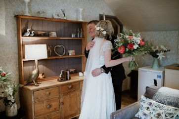 A Pretty Wedding at Doxford Barns (c) Chocolate Chip Photography (23)