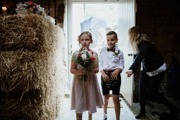 A Pretty Wedding at Doxford Barns (c) Chocolate Chip Photography (25)