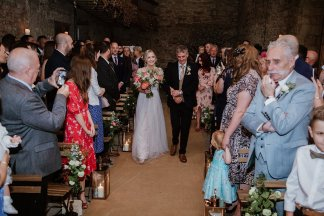 A Pretty Wedding at Doxford Barns (c) Chocolate Chip Photography (27)