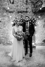 A Pretty Wedding at Doxford Barns (c) Chocolate Chip Photography (35)