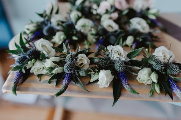 A Relaxed Wedding at Foxholes Farm (c) Stevie Jay Photography (16)