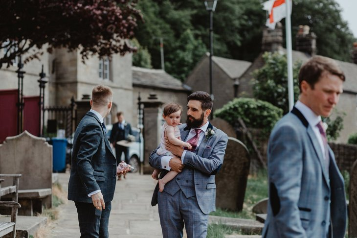 A Relaxed Wedding at Foxholes Farm (c) Stevie Jay Photography (24)