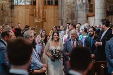 A Relaxed Wedding at Foxholes Farm (c) Stevie Jay Photography (29)
