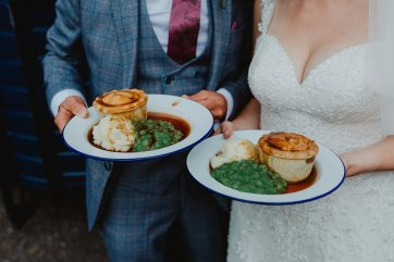 A Relaxed Wedding at Foxholes Farm (c) Stevie Jay Photography (65)