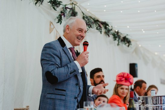 A Relaxed Wedding at Foxholes Farm (c) Stevie Jay Photography (70)