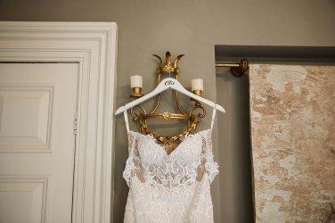An Elegant Wedding at Ellingham Hall (c) Margarita Hope (1)