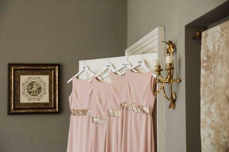 An Elegant Wedding at Ellingham Hall (c) Margarita Hope (14)