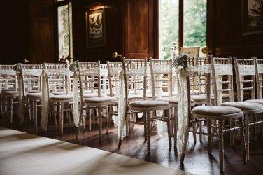 An Elegant Wedding at Ellingham Hall (c) Margarita Hope (5)