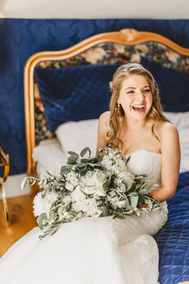 An Elegant Wedding at Woodhill Hall (c) Amy Lou Photography (16)