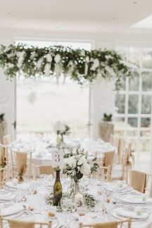 An Elegant Wedding at Woodhill Hall (c) Amy Lou Photography (56)