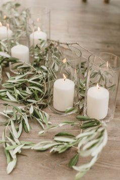 An Elegant Wedding at Woodhill Hall (c) Amy Lou Photography (6)