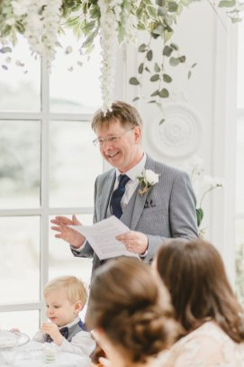An Elegant Wedding at Woodhill Hall (c) Amy Lou Photography (63)