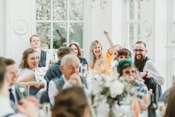An Elegant Wedding at Woodhill Hall (c) Amy Lou Photography (66)