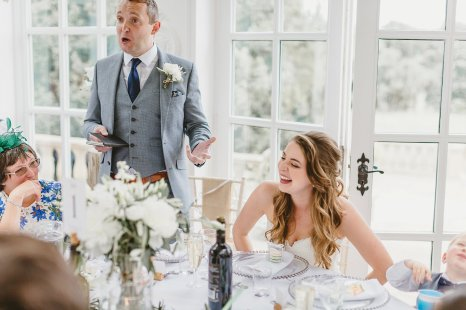 An Elegant Wedding at Woodhill Hall (c) Amy Lou Photography (68)