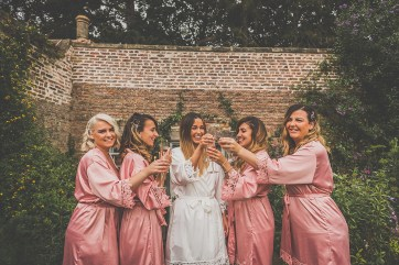 A Boho Luxe Wedding at Middleton Lodge (c) Inspire Images (13)
