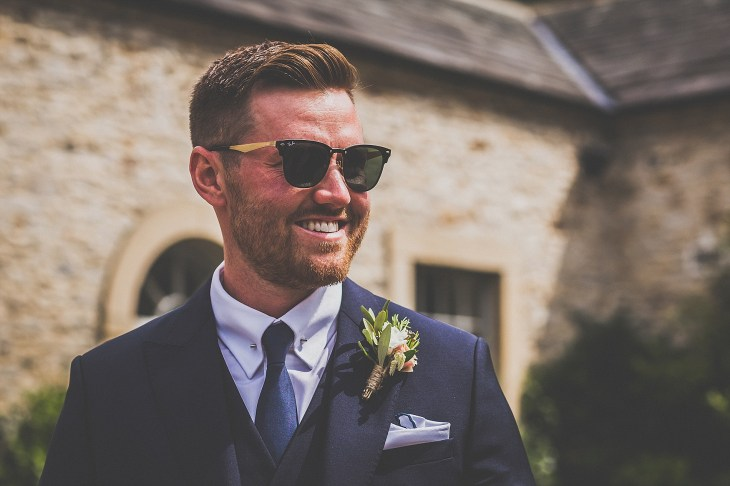 A Boho Luxe Wedding at Middleton Lodge (c) Inspire Images (20)