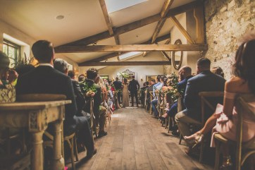 A Boho Luxe Wedding at Middleton Lodge (c) Inspire Images (28)
