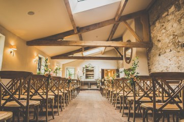 A Boho Luxe Wedding at Middleton Lodge (c) Inspire Images (3)
